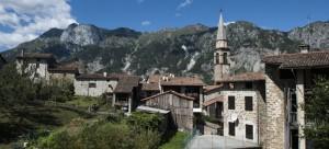 Un Borgo Antico