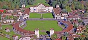 Villa Manin 1