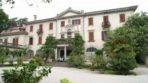 Castello Brazzacco